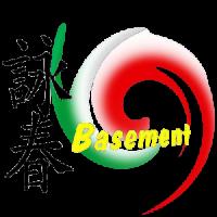 Wing Chun Kombat Milano di Shifu Rocky Iannelli