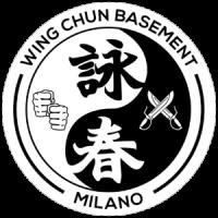Wing Chun Milano di Shifu Alessandro Balletti