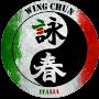 Wing Chun Italia Logo mini