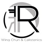 Wing Chun & Calistenics di S. Riboldi