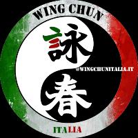 Wing Chun Italia