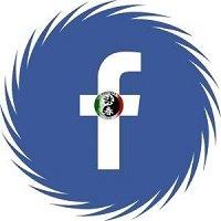 Facebook Wing Chun Italia