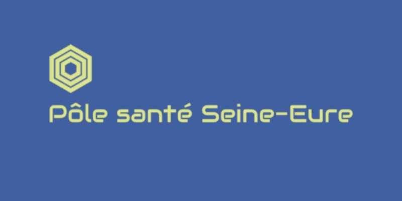 Centro di fisioterapia e riabilitazione Pole Sante Seine-Eure, Rouen, Normandia, Francia